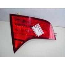 Lanterna Traseira Original Porta Malas Honda Civic 2008/...