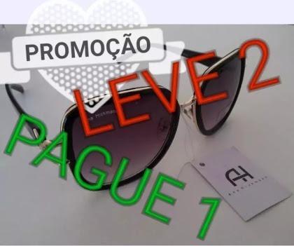 048b608253b50 Oculos De Sol Ana Hickman Original Feminino Liquidação
