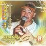 Cd Zezo O Principe Dos Teclados Vol.17 Original + Frete Grat