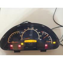 Painel Sprinter A0015424401 Carro Sem Tacografo Vdo Can 1390