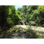 Chacra Bruta 30 Mil M² (cachoeira E Fonte)