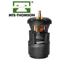 Válvula Termostática Gol Power G3 G4 G5 1.0 1.6 Mte Thomson
