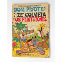 4dff9640c Busca flintstones com os melhores preços do Brasil - CompraMais.net ...
