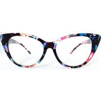 5bbaa69ce Busca armação de oculos tipo gatinho tartaruga com os melhores ...