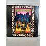 Vinil Lp Disco Vices Circus Of Power Raridade Rock Original