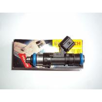 Bico Injetor Omega Gm Captiva 3.6 V6 Bosch 0280158154