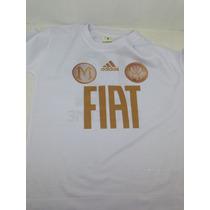 a89dabd916fb1 Busca Camisa Palmeiras Marcos dourada com os melhores preços do ...