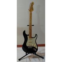Guitarra Tagima T635 Com Suporte E Capa