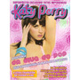 Katy Perry Revista Poster Cartaz Gigante Cantora Pop Raro