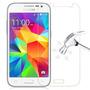 Película Vidro Temperado Samsung Galaxy Win 2 Duos Tv G360