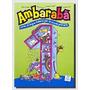 Ambarabà 1 - 2 Cd Audio - Alma Edizioni
