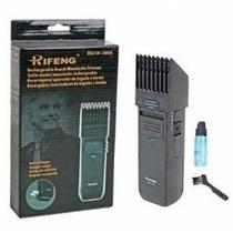 Aparador De Barba Maquina 220v Pelos Axilas Depilador Cabelo