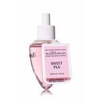 Bath And Body Works Refil Wallflowers - Sweet Pea