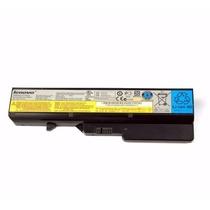 Bateria Notebook Lenovo G460 G470 G475 Z460 Z560