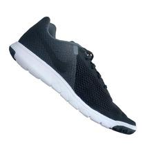 Tênis Nike Flex Experience Rn 5 Masculino Original Nf