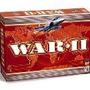 Jogo War Ii 2  - Grow- 01780
