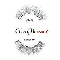Cílios Postiços Cherry Blossom #747l