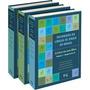 Dicionario Da Lingua De Sinais Do Brasil: A Libras Em Suas M