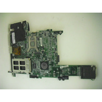 Placa Mãe Hp Compaq Presario V2000 Notebook - Cx42