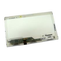 Tela Led 14 Notebook Samsung Rv415-cd1 Rv411 Np300