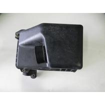 Caixa Filtro Ar Jac Motors J3 2012 Original
