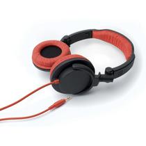 Fone De Ouvido Headphone Full Bass One For All Sv5611