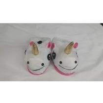 88d0ab2ab12daf Busca pantufas de unicornio baratas com os melhores preços do Brasil ...