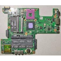 Placa Mãe Original Notebook Dell Inspiron 1525 Pp29l Oferta
