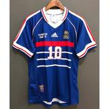 Categoroa Camisas de Futebol - Precio D Brasil 6ac2b6883ab7b
