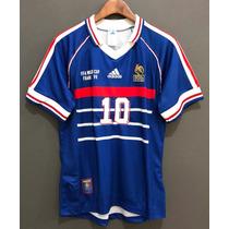 c925260d1 Camisas de Futebol Camisas de Seleções com os melhores preços do ...
