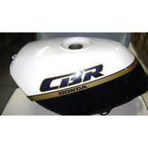 Tanque Combustivel Honda Cbr450sr Original Novo