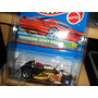 Hot Wheels De 1998 T-hunt Saltflat Racer Novo Super