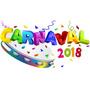 Vs Carnaval,axé,pagode Lr
