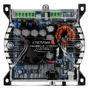 Modulo Stetsom Vision Vs380.3 380w Rms 3 Canais Mono Estereo