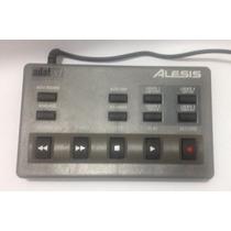 Alesis Lcr Remote Control P/ Adat