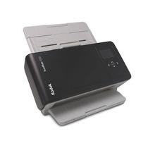 Scanner Scanmate Kodak I1150 Duplex Preto Nf E Garantia