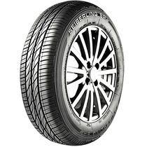 Pneu Aro 14 185/60 R14 Sr 82s Seiberling Bridgestone