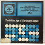 Lp The Golden Age Of The Dance Bands - 1973 - Audio Spectrum