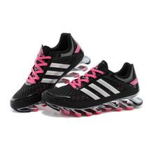 Adidas Springblade 2 Razor Masculino E Feminino Várias Cores