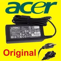 Fonte Carregador Notebook Acer Aspire 4349-2839 4349-2462