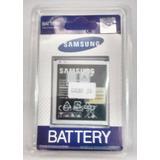 Bateria P/celular Samsung Galaxy J5 Sm J500m Duos Original