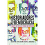 Historiadores Pela Democracia Livro Hebe Mattos Tânia Besson