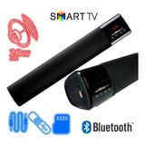 Home Theater Bluetooth Usb Micro Sd Radio Fm Aux Mic