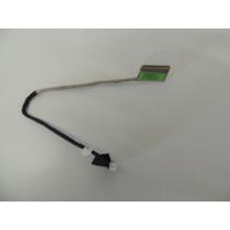 Flat Tela 6 43 W54k1 010n Notebook Philco 14m-b744w8-3d