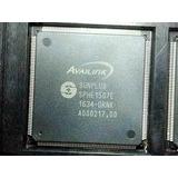 Sphe1507e Drnk  Novo E Original Processador (legacy)