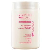 Botox Madame Lis Mask Control 1kg # Madamelis O Melhor