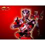 Série Kamen Rider Ryuki Legendas Em Português Dvd