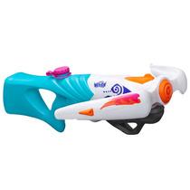 Lançador De Água Nerf - Ssoaker Triplo - Rebelle - Hasbro