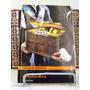 * Livro - Detective Work Level 4 - John Escott