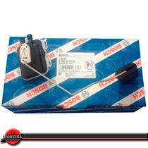 Sensor Nivel Bóia De Combustivel Honda New Civic 12/... Flex